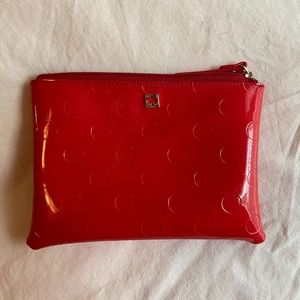 Kate Spade Makeup/Accessory Pouch